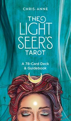 Light Seer Tarot